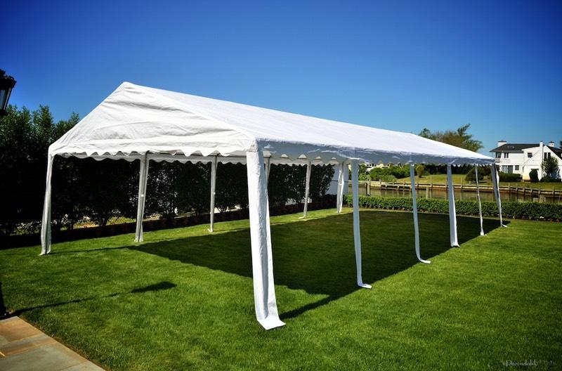 Horizon Tent Rental Long Island Ny Affordable Rental
