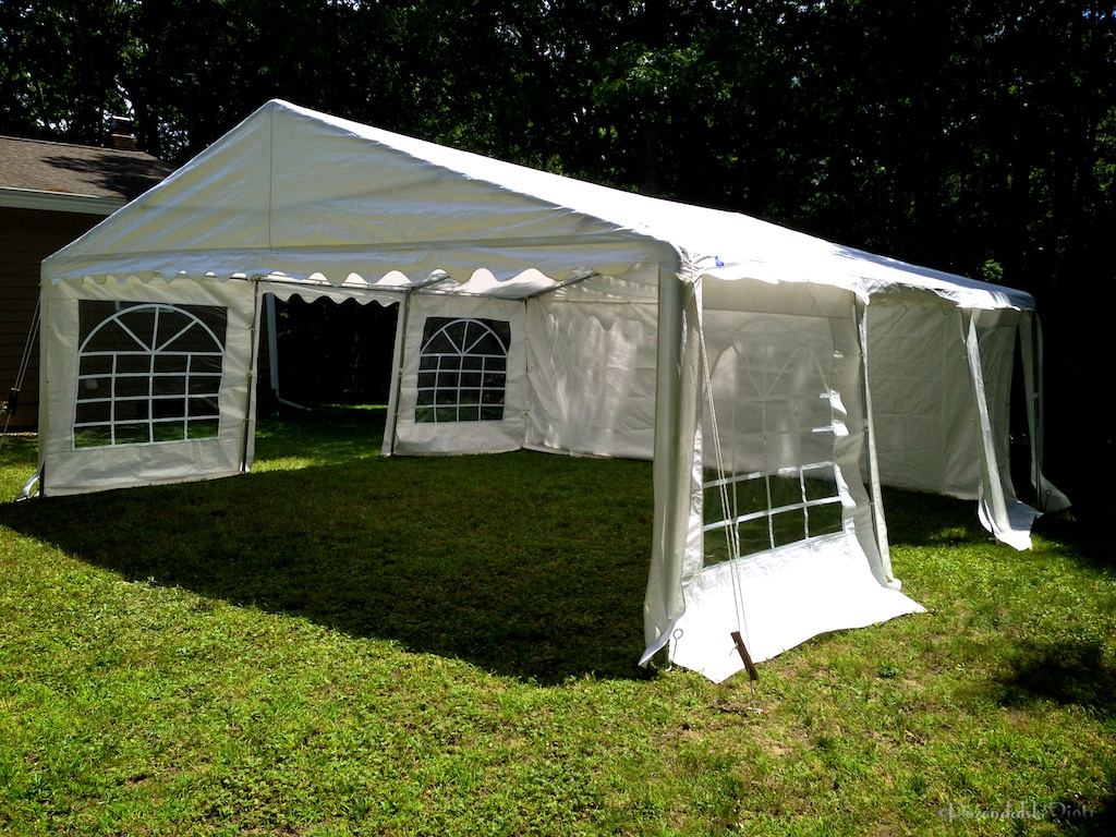 Welcome To Long Island NY Horizon Tent Rental ! Party tents for small and medium events at great prices ! & Horizon Tent Rental | Long Island NY Affordable Rental !